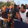 Violenze alla fiera di San Placido: 18 imputati (8 sono vigili urbani)