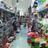 Ruba merce al negozio cinese  Arrestata una 22enne di Adrano