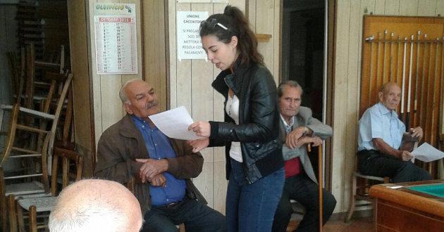 referendum-costituzionale-gazebo-movimento-cinque-stelle2