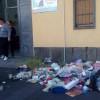rifiuti-di-fronte-sede-associazione-insieme