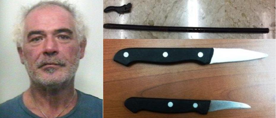 arresto-antonino-rao-per-aggressione-anziano