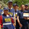 gruppo-volontariato-gepa