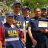 Salvaguardia ambientale, arriva il riconoscimento regionale per la Gepa