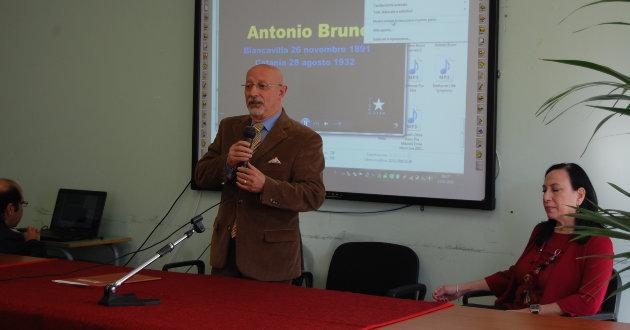 salvuccio-furnari-conferenza-antonio-bruno