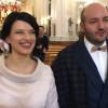 alessio-e-ramona-sposi