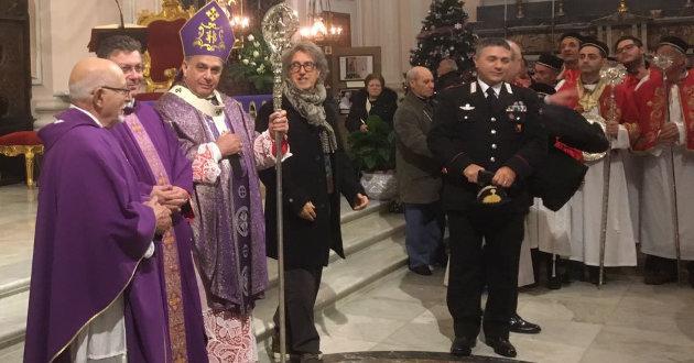 arcivescovo-rinnova-nomina-parroco-padre-pino-salerno