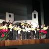 ospiti-cenacolo-al-teatro-per-cd-musicale2