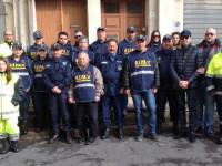 protezione-civile-security-gepa