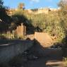 """Strada """"Scirfi"""" da sei mesi chiusa, danni aggravati da ultime piogge"""