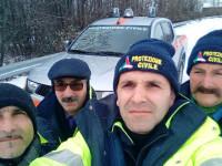strade-innevata-protezione-civile-ad-alta-quota