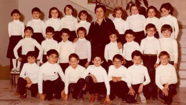 alunni-batia-1982