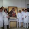 giornata-del-malato-volontari-all-ospedale