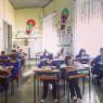 """La scuola """"Maria Ausiliatrice"""", qualità didattica al servizio del territorio"""