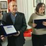L'Avis e il suo impegno solidale: premiati i soci più generosi