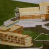 progetto-nuovo-ospedale