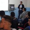 conferenza-airc-all-ipsia-efesto