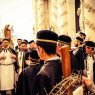 Incontro sugli usi e i costumi dell'Arciconfraternita del Rosario
