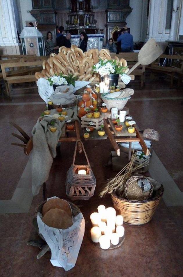 festa-san-giuseppe-al-convento2