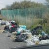 rifiuti-zona-pulica-via-della-montagna2