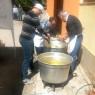 Al Primo Circolo con l'Avis per la tradizione del riso di San Giuseppe