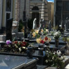 tombe-al-cimitero