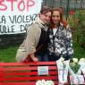 Femminicidio, due mamme speciali socie onorarie del centro Calypso