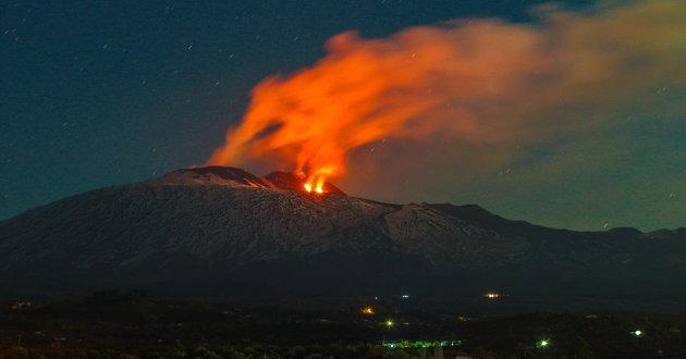 eruzione-etna-vista-da-biancavilla