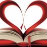 """Terza edizione della """"festa del libro"""" tra caffè letterari e flash mob"""