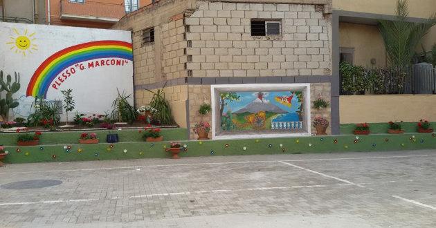 murales-plesso-marconi