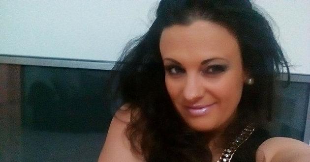 Incidente sulla Statale 284 Paternò-Randazzo: un morto e un ferito