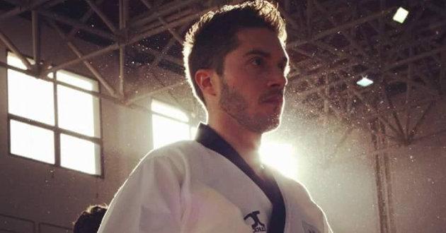 antonio-amato-maestro-taekwondo