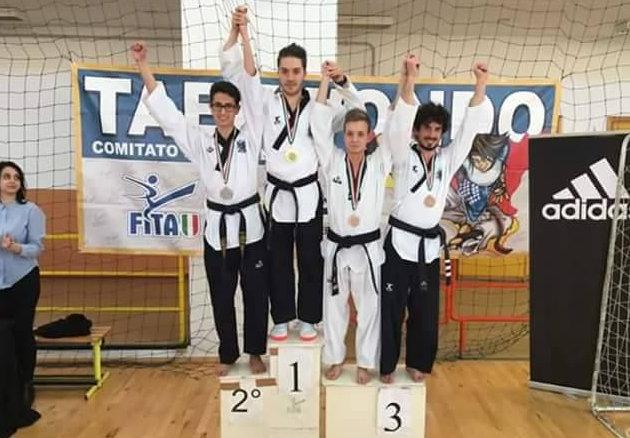 antonio-amato-maestro-taekwondo2