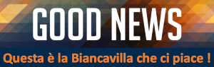 banner-goodnews