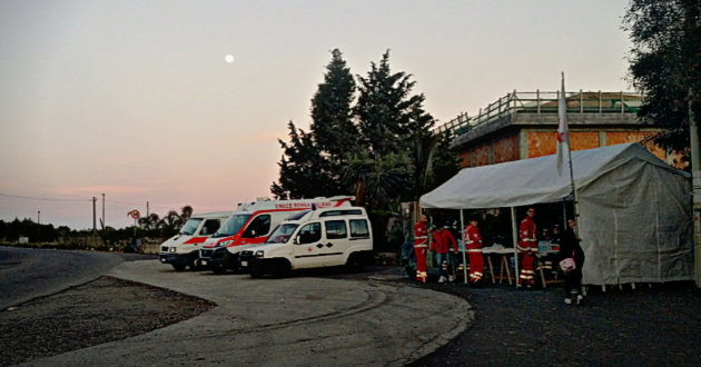 croce-rossa-assistenza-pellegrini-sant-alfio