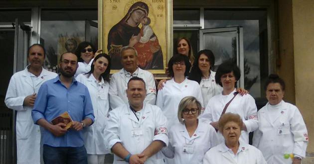 icona-madonna-elemosina-in-ospedale