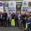 inaugurata-unita-soccorso-protezione-civile3