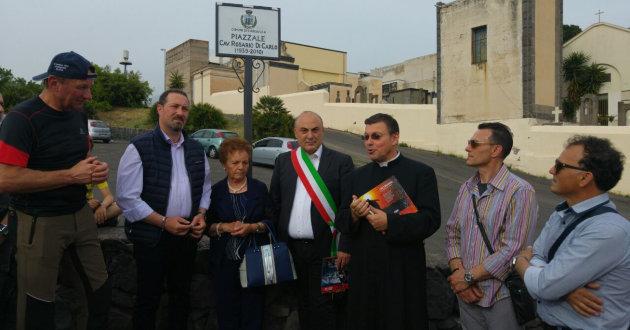 intitolazione-piazzale-rosario-di-carlo-ruspa