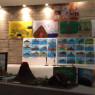 """""""Settimana scientifica"""" con 5 scuole,  un progetto sull'Etna del 2° Circolo"""