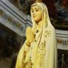 statua-madonna-di-fatima-all-annunziata