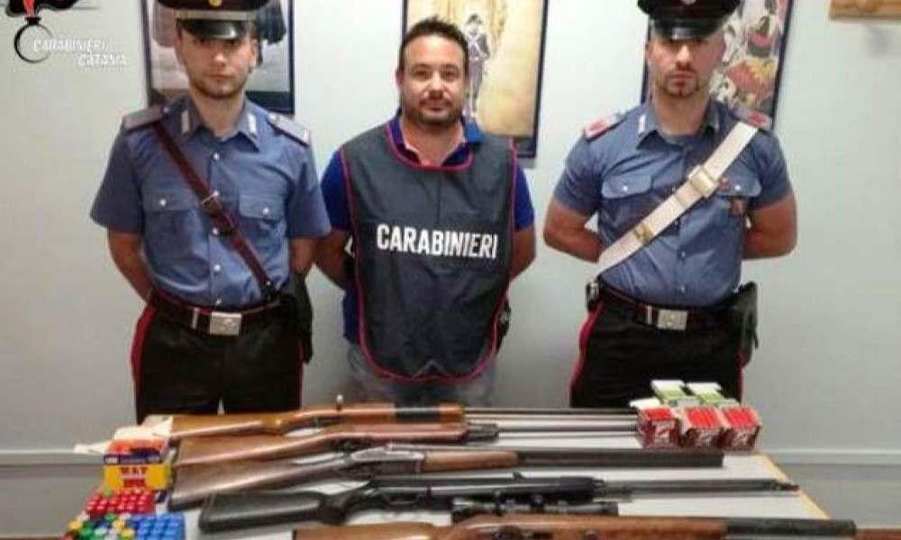 arsenale-armi-carabinieri