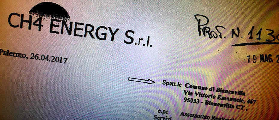 atto-ch4-energy