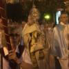 processione-corpus-domini