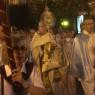 """""""Corpus Domini"""", la celebrazione presieduta da padre Zappalà"""