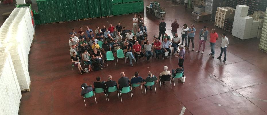 rifiuti-riunione-piano-rinazze2