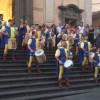 sbanideratori-festa-sant-antonio