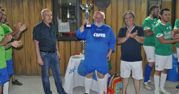 torneo-calcio-avis