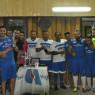 Vittoria adranita al torneo di calcio della sezione dell'Avis di Biancavilla