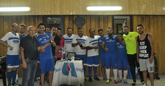 torneo-calcio-avis2