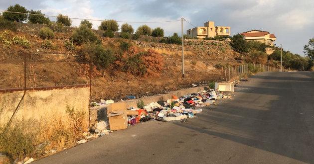 discarica-di-rifiuti-zona-pozzillo2