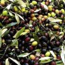 Troppo caldo per ficodindia e olive: prodotti buoni, pezzatura a rischio